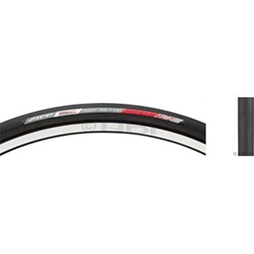 - Zipp Speed Weaponry Zipp Tubular Road Tire 700x23