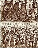 img - for Soundings No.11 book / textbook / text book