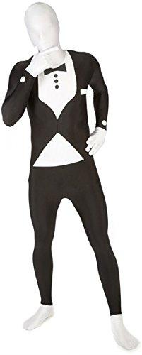 Tuxed (Tuxedo Morphsuits)