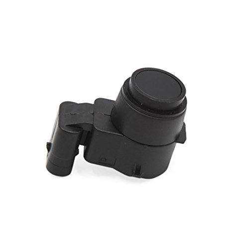 uxcell 6620 9196 705 Car Bumper Parking Assist Sensor for BMW X1 Z4 E81 E82 E87 E88 E90 by uxcell (Image #1)'
