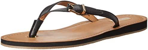 Aldo Women's Flair Flip-Flop