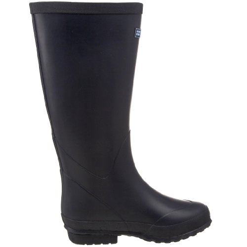 Boot Navy Langta Rubber Women's Tretorn XqfZ4