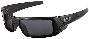 Oakley 03 471