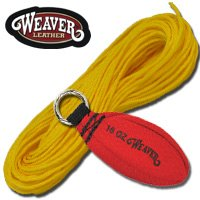 Weaver Arborist Throw Weight and Line Kit