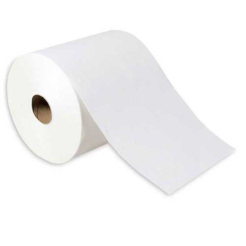 UPC 073310266022, Acclaim High Capacity Roll Towel, White -- 6 rolls per case.
