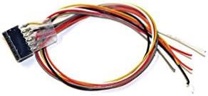 ESU 51951 Kabelsatz mit 6-poliger Buchse