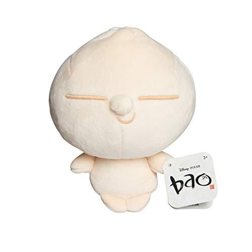 BAOBAO Bao Collectible Plush
