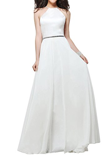 formal bridal party dresses - 8