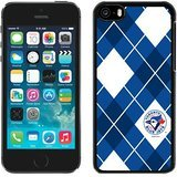Toronto Blue Jays MLB Sport iphone 5C Cases for Men, Boys, Women, Funky Iphone 5 C Case-Christmas Gift