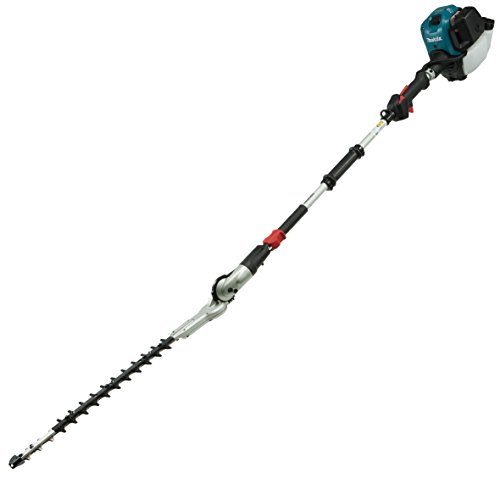 Makita EN4951SH 25.4cc 4-Stroke Pole Hedge Trimmer