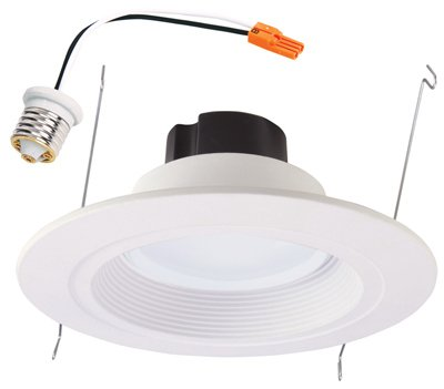 check out 43178 1c952 Amazon.com: Cooper Lighting 2 Packs 5