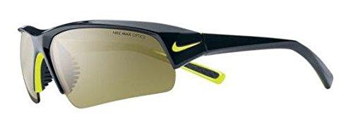 UPC 886915846120, Nike Skylon Ace Pro Sunglasses