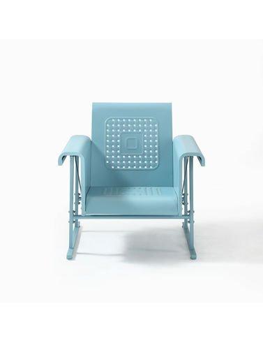 vintage patio furniture - 5
