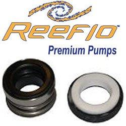 (Reeflo Small Seal Kit)