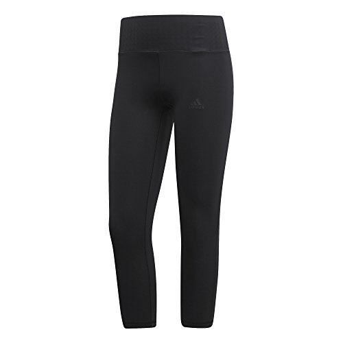4 Climalite 3 Adidas Negro Ultimate nbsp;tights wO0n4Zq