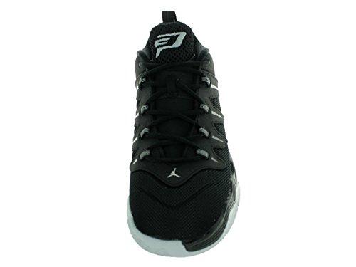 Sunray Silver Sandalia Marino De Azul Boy La Nike Lyon Ajuste 4 Black metallic Nuevo anthrct 13 rxrwnv60qg