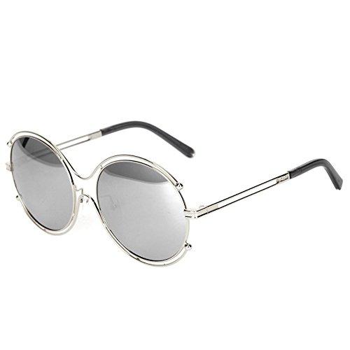 HD 6 sol de Gafas conducción de de masculinas femeninas sol gafas y sol de sol sol gafas Gafas gafas de de Cinco Shop polarizadas fYXxBdwqf