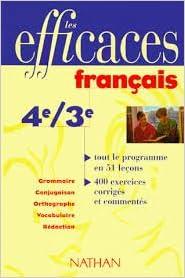 Télécharger des livres électroniques ipad Français 4e-3e PDF RTF 6b702f8d153