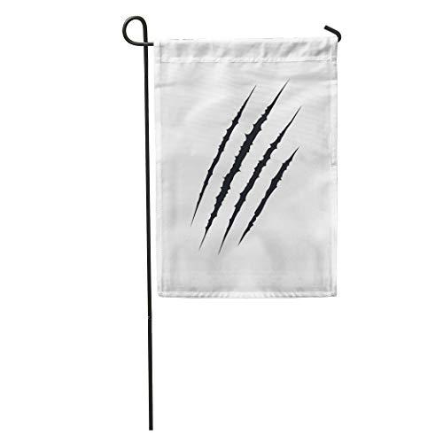 Semtomn Seasonal Garden Flags 28