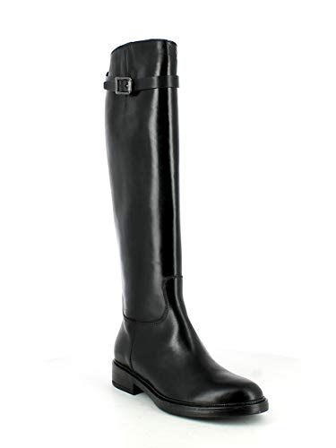 Progetto Woman Woman For For Boots For Woman Boots Progetto Progetto Boots 16Rwawx