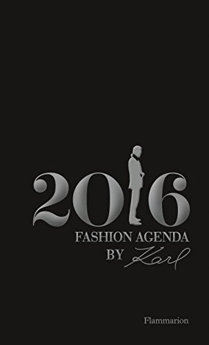 Image of Fashion Agenda by Karl: 2016