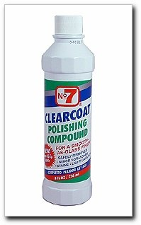 no7-06610-clear-coat-polishing-compound-8-oz