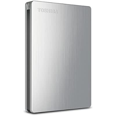 toshiba-canvio-slim-ii-1tb-portable-1