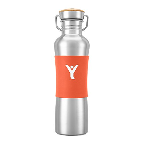 dyln-inspired-living-water-bottle-matte-tango-orange