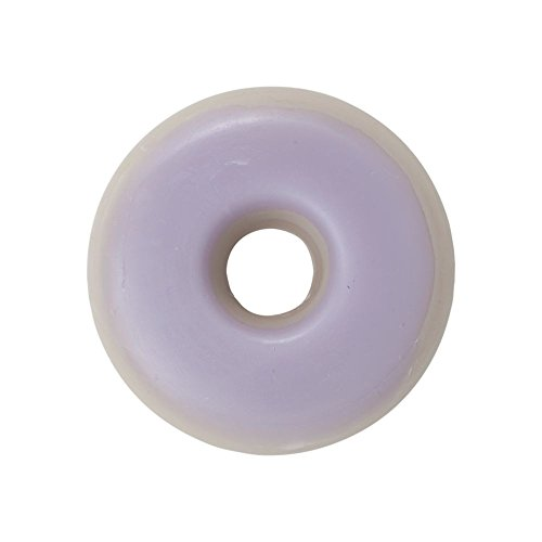 Burton Donut Wax, Assorted Colors