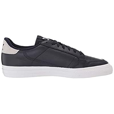 adidas Originals Continental Vulc Sneaker | Fashion Sneakers