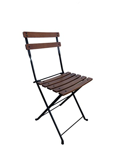 mobel-designhaus-french-cafe-bistro-folding-side-chair-jet-black-frame-european-chestnut-wood-slats-