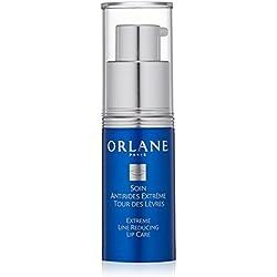 ORLANE PARIS Extreme Line-Reducing Lip Care, 0.5 oz.
