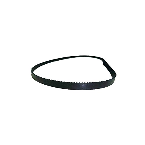 Rewind Belt for Zebra 105SL Thermal Label Printers by For Zebra