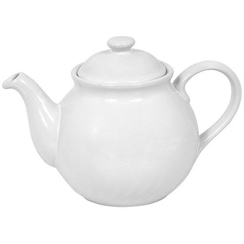Corelle Coordinates Enhancements Teapot