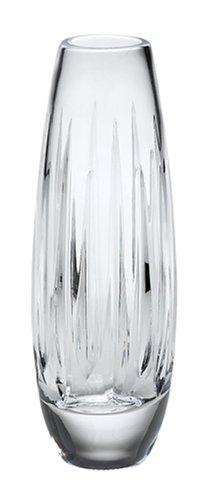 Reed & Barton Crystal Soho 8-Inch Bud Vase