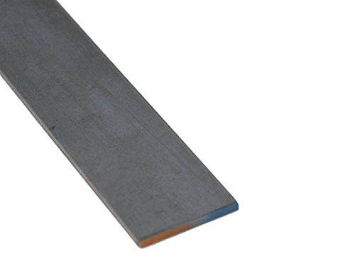 1095 Steel barstock for forging and knife making 1/8