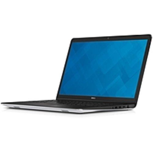 Buy laptop led screen 156