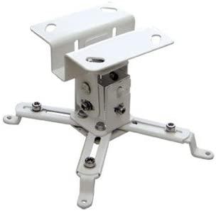 Proyector de vídeo proyector de techo Soporte de techo para NEC ...