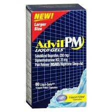 advil-pm-ibuprofen-liqui-gels-200mg-80-ea