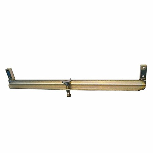 ZDMak SIR Tools P-254 Engine Support Bar