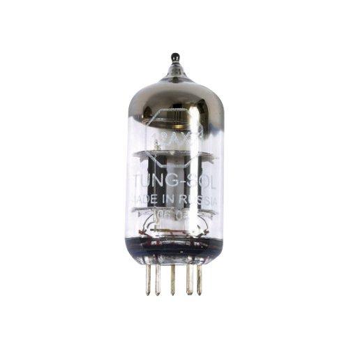 Lampe de préampli Mesa Boogie 12AX7/ECC83 MESA-BOOGIE