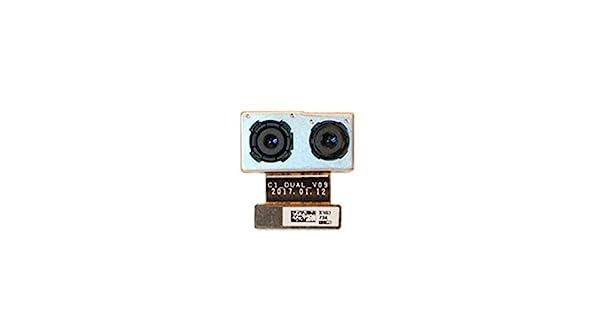 315MHQCJsKL. SR600,315 SCLZZZZZZZ  - Xiaomi Mi Note 10 Arka Ve ön Kamera Değişimi