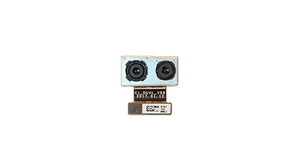 315MHQCJsKL. SR600,315 SCLZZZZZZZ  - Xiaomi Mi 9 SE Arka Ve ön Kamera Değişimi