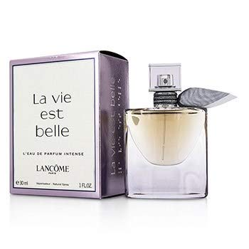 Price comparison product image Lancome La Vie Est Belle L'eau De Parfum Intense Spray For Women 30ml / 1oz