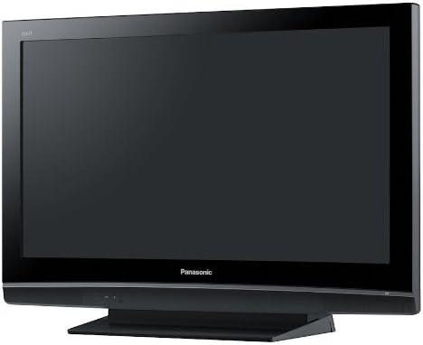 Panasonic TH-42PX80E - Televisión HD, Pantalla LCD 42 pulgadas: Amazon.es: Electrónica
