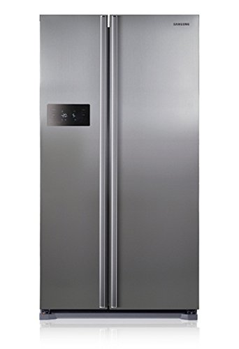 Samsung RS7528THCSP Kühlschrank/A++ / Kühlteil 355 L/Gefrierteil 209 ...