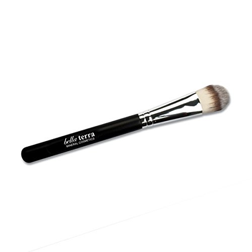 Bella Terra Cosmetics Primer Brush