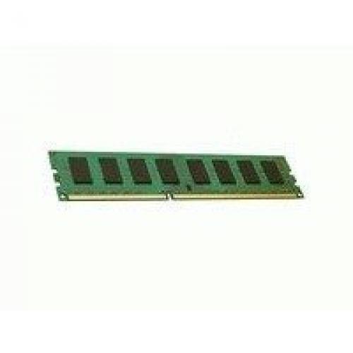 素敵な Cisco Catalyst - DIN rail 2960, mounting kit - for mounting Catalyst Compact 2960, 2960C-12, 3560, 3560C-12 B00ALII67A, コウナンシ:e3d5f7f9 --- a0267596.xsph.ru