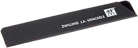 Zwilling 30499-501 - Funda Protectora Hoja Cuchillo 90-130 milímetros