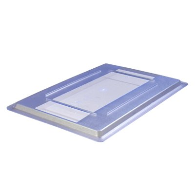 (Blue StorPlus Color-Coded Food Storage Lid 26
